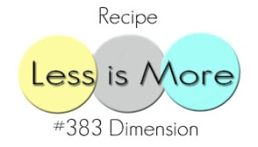 lim383 Dimension