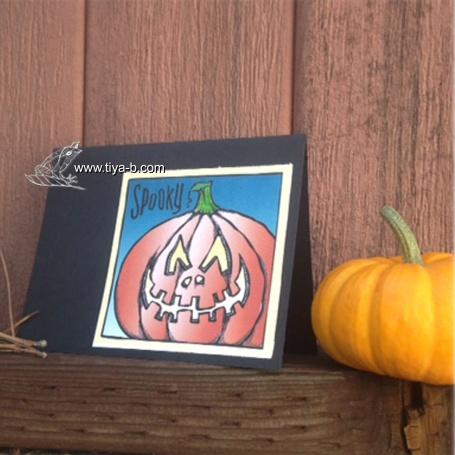 spooky-pmpkin-18.2