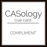 caso 320 –Compliment