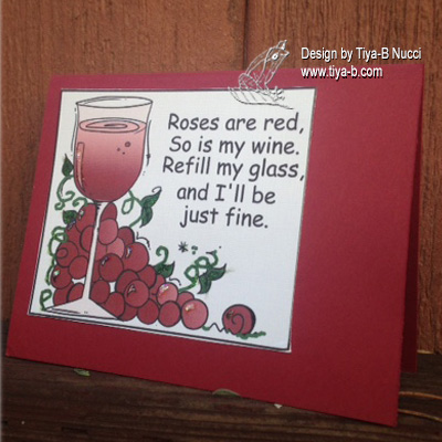 wine-fine-18